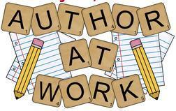 2020 Young Authors Recognition