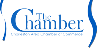 Charleston Area Chamber of Commerce