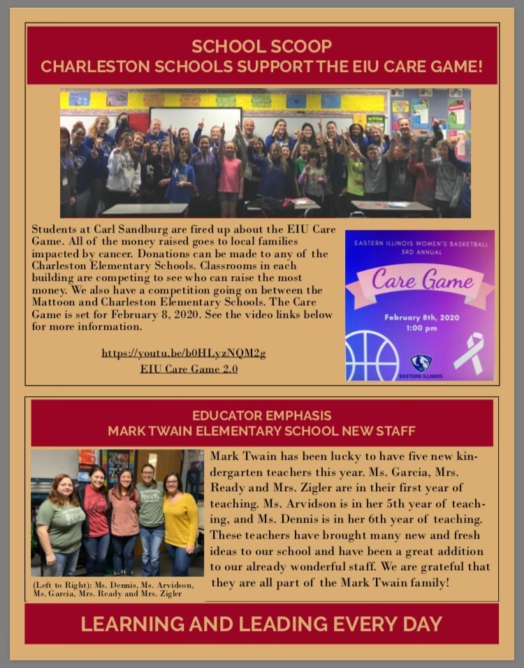 3rd Edition District Newsletter pg3
