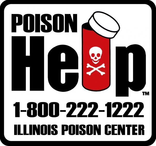 IL Poison Center