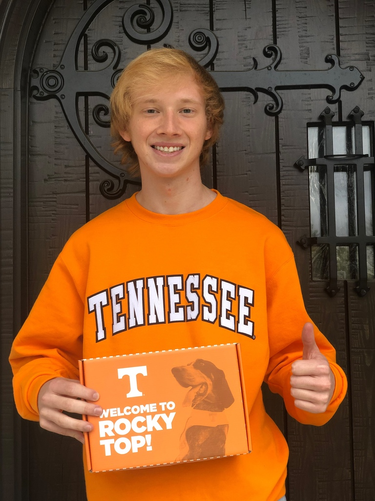 Student Tennessee